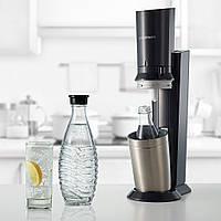 Газификатор воды SodaStream (некомплект) из Германии