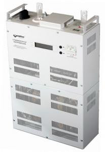 Стабилизатор напряжения Volter СНПТО 27ш (27 кВт)