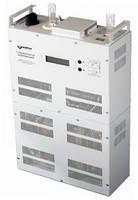 Однофазный стабилизатор напряжения Volter СНПТО 27ш (27 кВт)