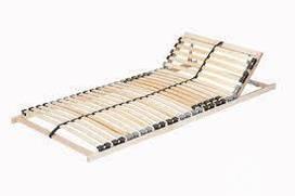 Ламель деревяная Tauro PRO FB180 195х139 см