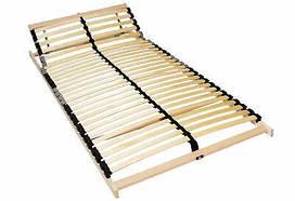 Ламель деревяная Tauro PRO FB180 195х89 см