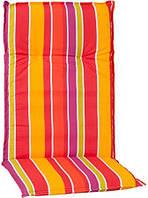 Beo Garden Chair Подушка для стульев с высокой спинкой