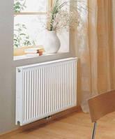 Радиаторы отопления EMTAS