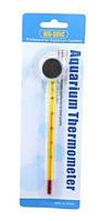 Термометр с присоской, длинный Sunsun HJS-305C для аквариума