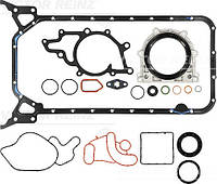 Набор прокладок двигателя Mercedes-Benz Sprinter VICT REINZ VR 08-34037-02