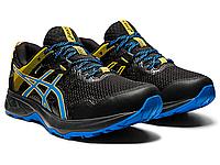 Непромокаемые беговые кроссовки ASICS GEL-SONOMA 5 G-TX 1011A660-002