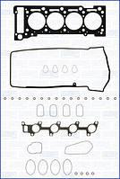 Набор прокладок двигателя Mercedes-Benz Sprinter AJUSA AJ 52237900