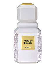 Ajmal Violet Musc edp 100 ml Tester, UAE