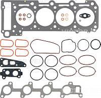 Набор прокладок двигателя Mercedes-Benz Sprinter VICT REINZ VR 02-31555-02
