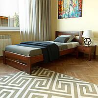 Кровать деревянная Моно, Доставка Бесплатная