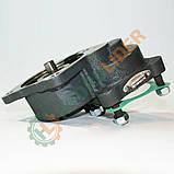 КОМ Mercedes Unimog G3/65-90 L + вал, фото 5