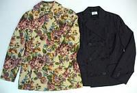 Пиджаки женские Alba Moda