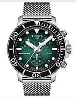 TISSOT T120.417.11.091.00 Seastar 1000