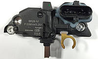 Реле генератора DAF 1806492 105 F00MA45251 BOSCH (230105)
