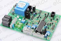 Плата управления TX MI/MFFI. Артикул - 65101374