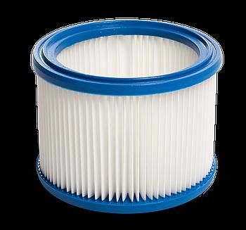 Фильтр Husqvarna полиэтиленовый моющийся