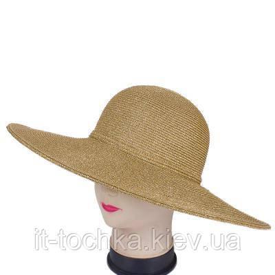Шляпа женская del mare (ДЕЛ МАР) 041801-139-43