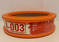 Фильтр воздушный Промбизнес А-003  карб.двиг. ВАЗ и др.