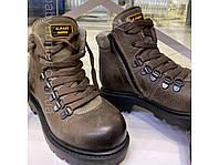 Детские зимние ботинки, фото 1