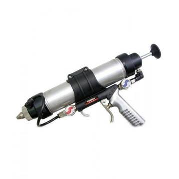 Пневмошприц для туб многофинкциональный 310млSumake ST-66409