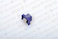 Датчик NTC ГВС накладной Ariston UNO.990405