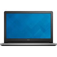Ноутбук Dell Dell Inspiron 5558 (I555810DDL-T1)