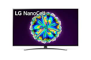 """Телевизор 49 """"LG 49NANO866NA"""