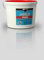 Затирка для плитки FUGA (эластичный водостойкий шов)