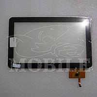 """Сенсор №104 10.1"""" Assistant AP-110 (E-C10052-01/DPT 300-N3765C-A00)"""