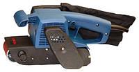 Шлифовальная ленточная машина Темп ЛШМ-750
