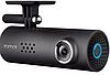 Видеорегистратор Xiaomi 70 mai dash cam 1S русская англ версия , 2020 г.