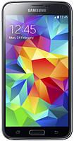 Смартфон Samsung  Samsung Galaxy S5 G9009D CDMA+GSM Black
