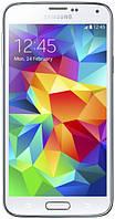 Смартфон Samsung  Samsung Galaxy S5 G9009D CDMA+GSM White