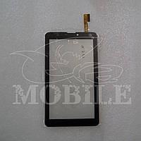"""Сенсор #105 7"""" Nomi C07001/C07002/C07003 (YJ178FPC-V0(T711A)/CZY6948A01-FPC/YTG-C070059) black"""