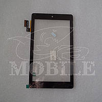 "Сенсор №255 7"" Билайн Таб (WI FI version) (SG5740A-FPC v3-1) black"