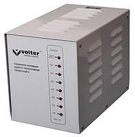 Однофазный стабилизатор напряжения Volter СНПТО 2ш (2 кВт)