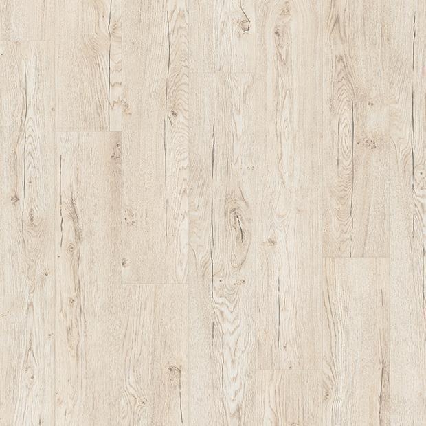 Ламинат Egger PRO Classic Дуб ольхон белый EPL141 для кухни спальни коридора  33 класс 12 мм толщина с фаской