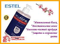 Тонирующая маска для волос термокератиновая Estel NewTone кутюр Эстель HAUTE COUTURE ESTEL 10/76 435