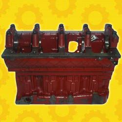 Блок цилиндров Д-240 , Д-243 МТЗ