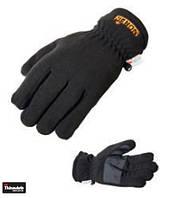 Перчатки NORFIN VECTOR 703023