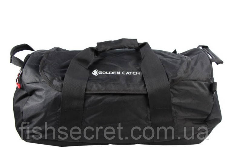 Сумка GC Duffle Travel Bag