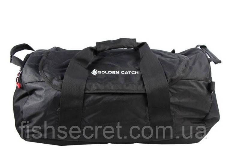 Сумка GC Travel Duffle Bag