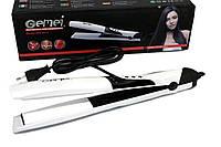 Выпрямитель для волос Gemei Gm-2917, фото 1