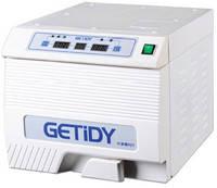 Производитель Getidy (Китай)