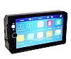 Автомагнитола 2DIN 7030 GPS с джойстиком Bluetooth, FM радио, фото 4