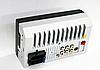 Автомагнитола 2DIN 7030 GPS с джойстиком Bluetooth, FM радио, фото 5