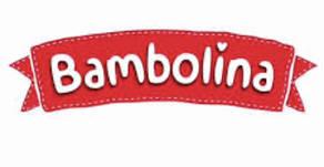 Пюре и соки Bambolina (Бамболина) Беларусь