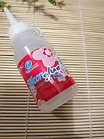 Клей силиконовый жидкий, фото 1