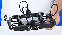 Система датчиков DJI Guidance для квадракоптера для дрона Оригинал