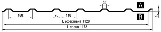 PROFNASTIL-PRUSZYNSKI-T 18